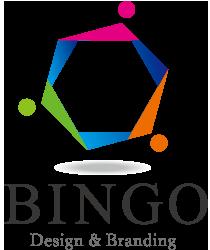 BINGO -Design & Branding-